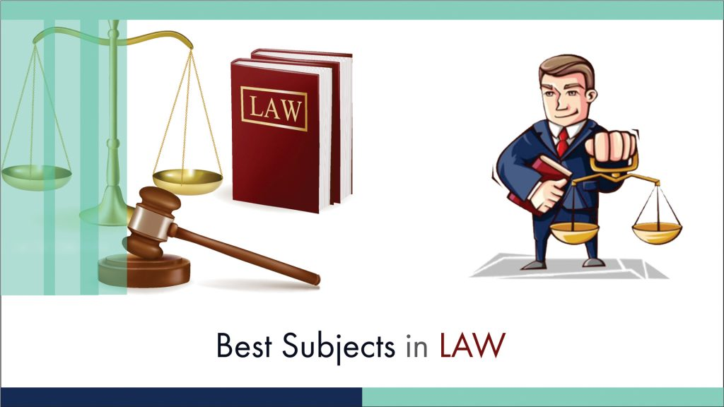 You need a qualified attorney if you want justice and success