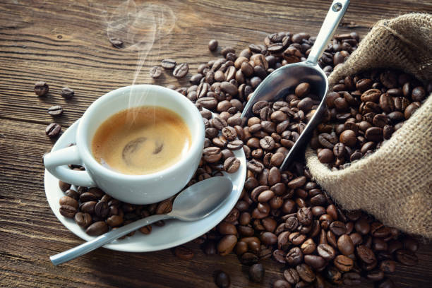 Fall In Love With Coffee Equipment Suppliers